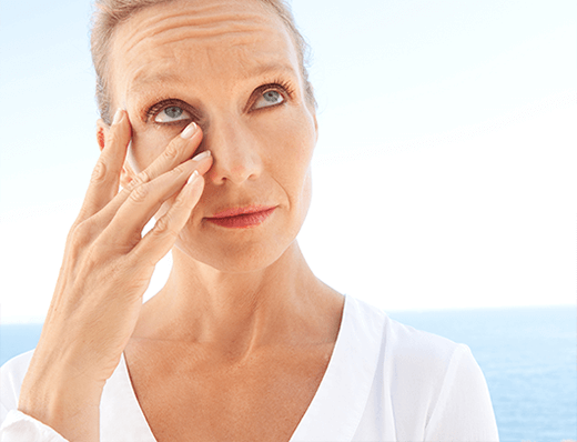Terapia antiinflamatoria